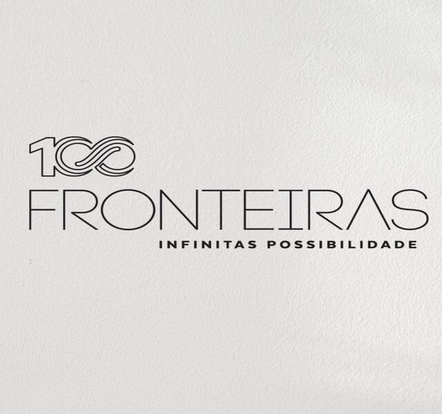 100fronteiras- nova marca