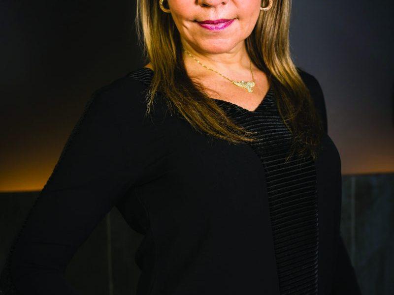 Lilian Grellmann