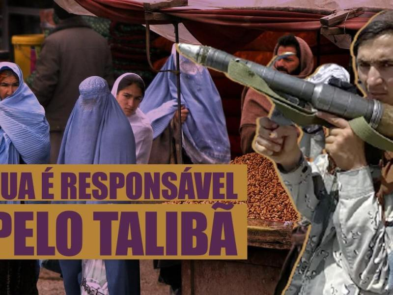 talibã-pesquisa-unila-foz