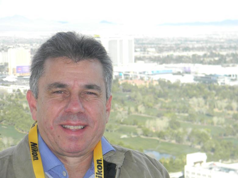 Oscar Mario Bentacur
