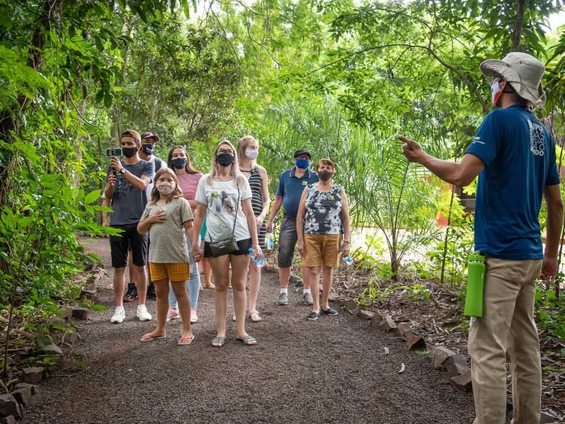 turismo-itaipu-foz-feriado-setembro