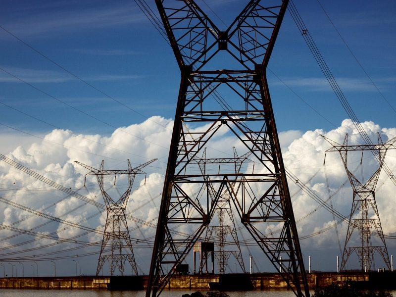 itaipu-energia-onu-2021