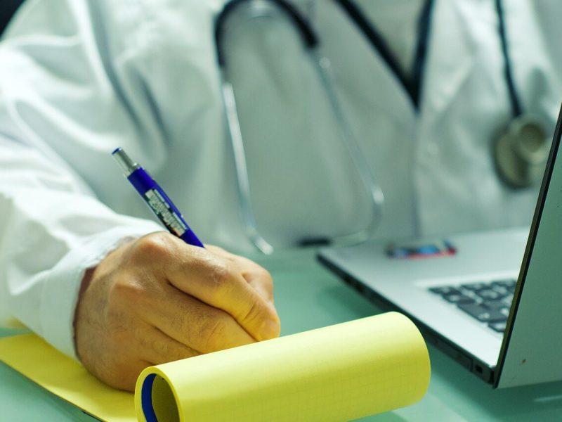 médico-cirurgia-virtual