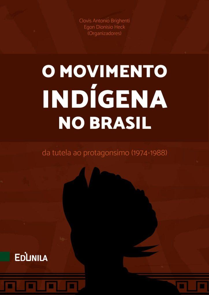 livro_movimento_indgena (1)