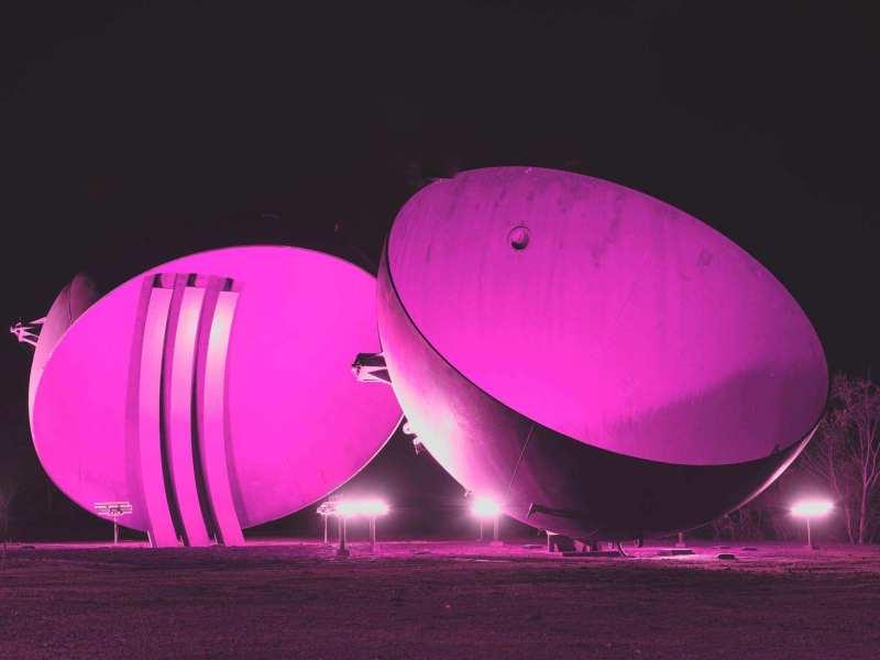 itaipu-iluminação-outubro-rosa-2021