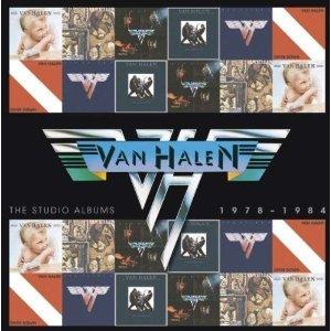 VanHalen1978