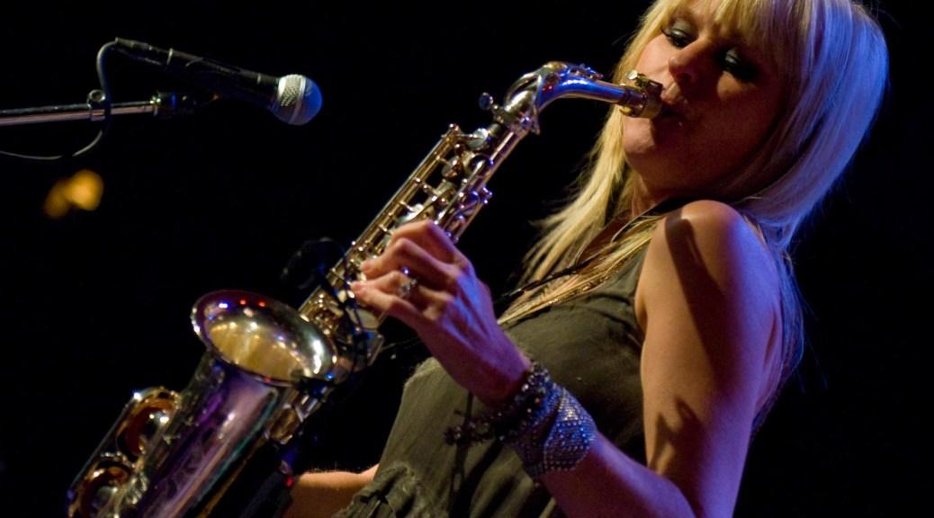 Mindi_Abair_-_Jazz_Alley_-_Seattle_-_2011