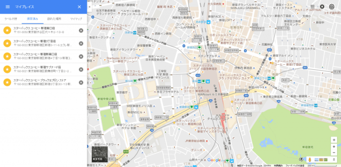my-map-0-1