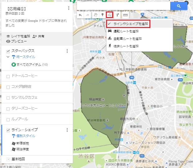 my-map-10-12