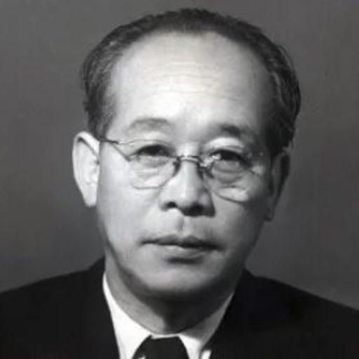 100KenjiMizoguchi.com