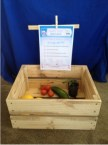 HarvestShareBox