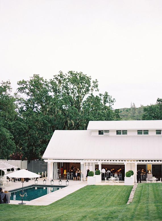 Durham Ranch Wedding Venue Wedding Amp Party Ideas 100