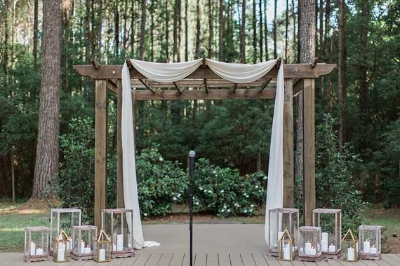 Wedding & Party Ideas