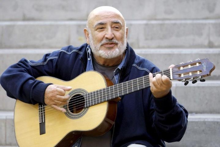 Pedro Pubill Calaf