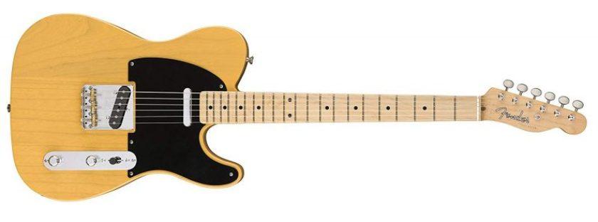 guitarras eléctricas caras vs guitarras eléctricas baratas