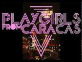 APERITIVO CON DJ SET PLAYGIRLS FROM CARACAS A 100 LIBRI IN GIARDINO