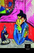 """Giovedì 9 Luglio ore 21.30 presentazione dell'antologia di racconti """"Nulla da ridire"""" con Carola Susani e Filippo Tuena a 100 libri in giardino - il Quadraro legge"""