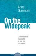 on the widepeak a 100 libri in giardino