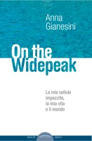 on the widepeak a 100 libri in giardino