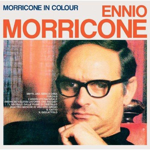 Morricone