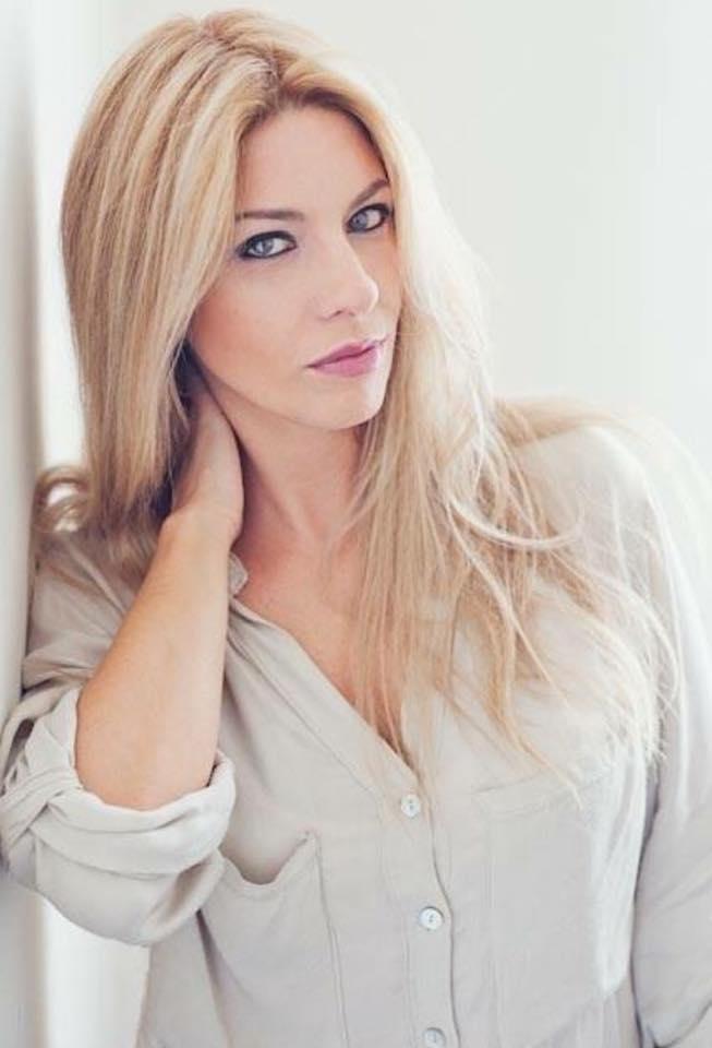 Intervista all'attrice Valentina Gemelli