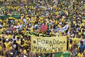 brasile_manifestazione