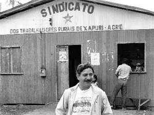 chici-mendes-sindacato