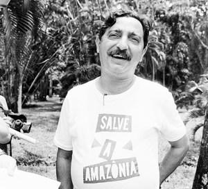 chico-mendes-amazonia
