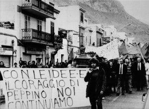 funerali_peppino