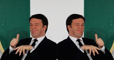 renzi-doppio
