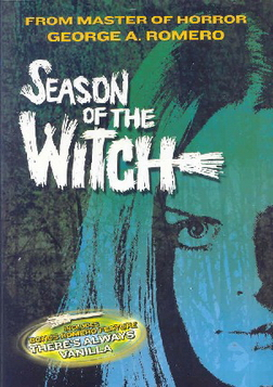 seasonofthewitch