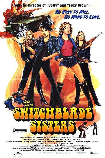switchblade_sisters_1975