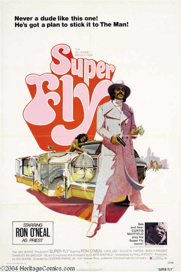 superfly-poster-tall
