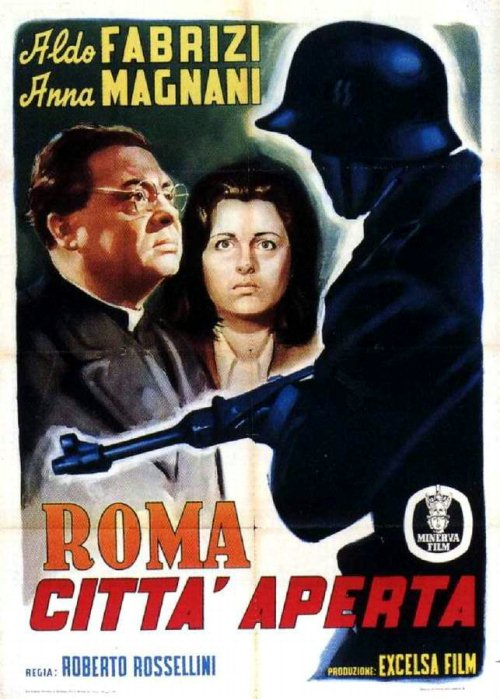 romeCA