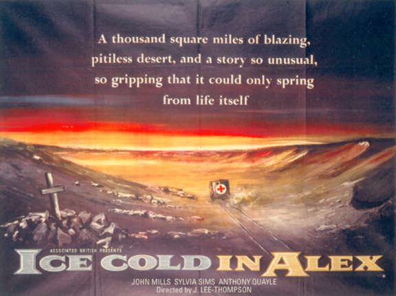 ice_cold_poster