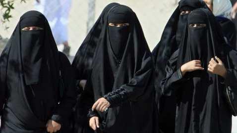 YAWN! SAUDI ARABIA AND ITS USELESS ALLIES CUT TIES WITH IRAN; IRAN DOMINATES THE SCENE 3