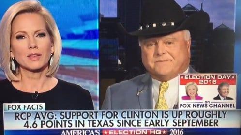 sid-miller-trump-texas