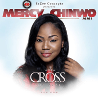 Music: Mercy Chinwo – Bo Ekom