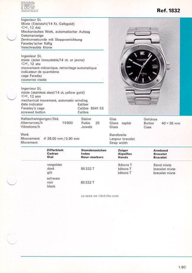 iwc_ingenieur_ref___1832_sl_jumbo_1979_caliber_8541_box__certifificate_3_lgw[1]
