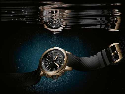 IWC-Aquatimer-2014-watches-9