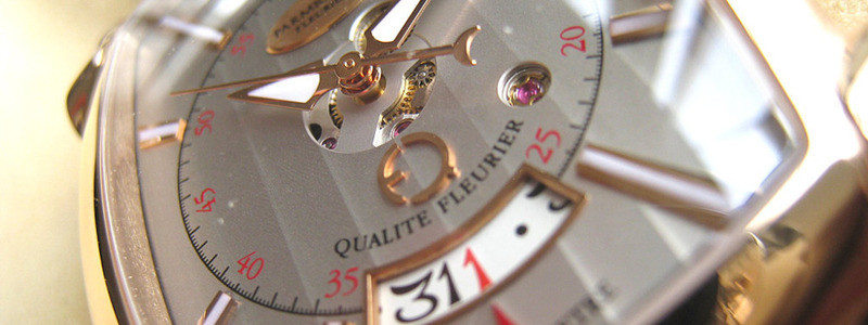 medium_209959-fs-lnib-parmigiani-kalpa-grande-chronometer-qualite-fleurier-18krg-25pcs-world-wide-ltd-ed1