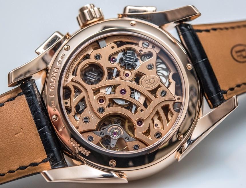 parmigiani-tonda-chronor-anniversaire-split-second-chronograph-ablogtowatch-261