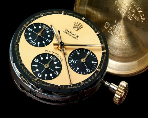 Rolex-Daytona-Dial-Reference-6264