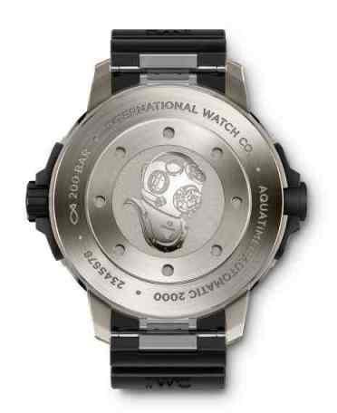 SIHH-2014-IWC-Aquatimer-Automatic-2000-IW358002-4-465x570