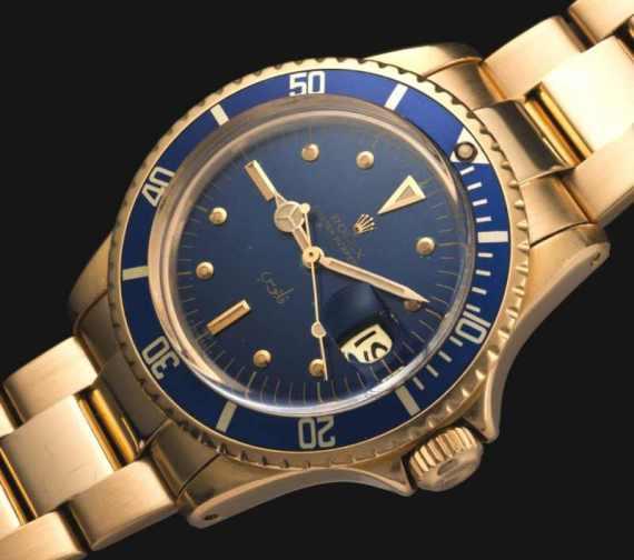 rolex-quaboos-oman-sub-1680-gold-0001