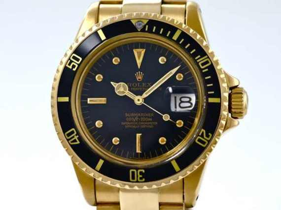 rolex-vintage-submariner-date-ref.-1680-in-18k-yellow-gold-nipple-dial-bj.-1974.-1974-b