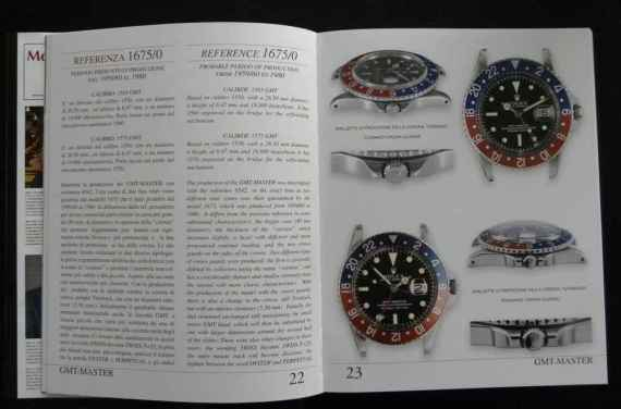 Rolex_GMT_16760_Mondani_zps0c5ca2a5