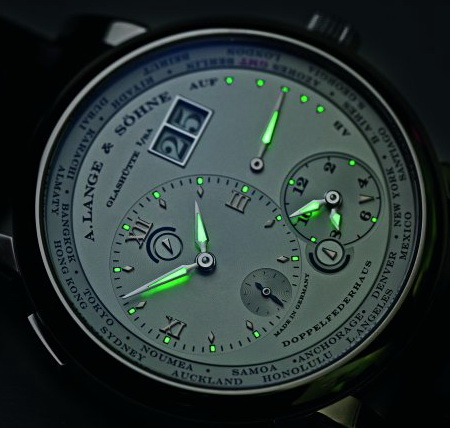 a-lange-sohne-lange-1-time-zone-watch-5