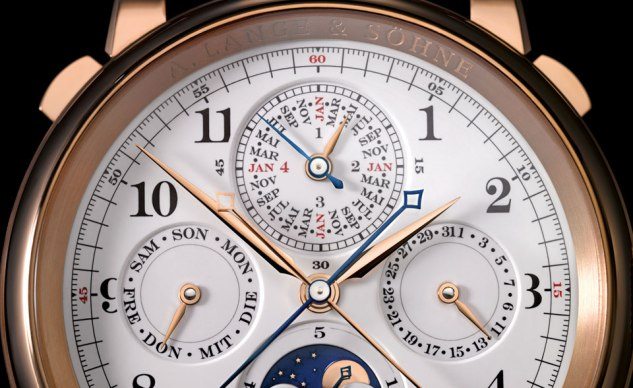 Lange-Soehne-Grand-Complication-05
