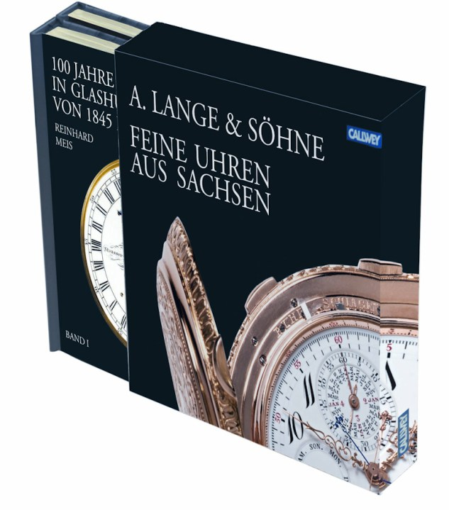 Lange_Soehne_Schuber